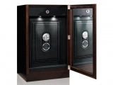 Сейф BUBEN & ZORWEG COLLECTOR SAFE INBUILT