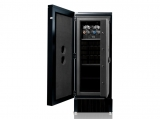 Сейф BUBEN & ZORWEG COLLECTOR SAFE XL