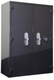 Сейф STOCKINGER GUN CABINET 6V