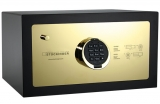 Сейф STOCKINGER HOTEL SAFE