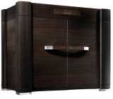 Сейф STOCKINGER HYAS WOOD